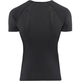Odlo Performance Essentials Light Underkläder Set svart